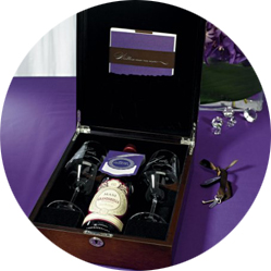 love-letter-wine-box